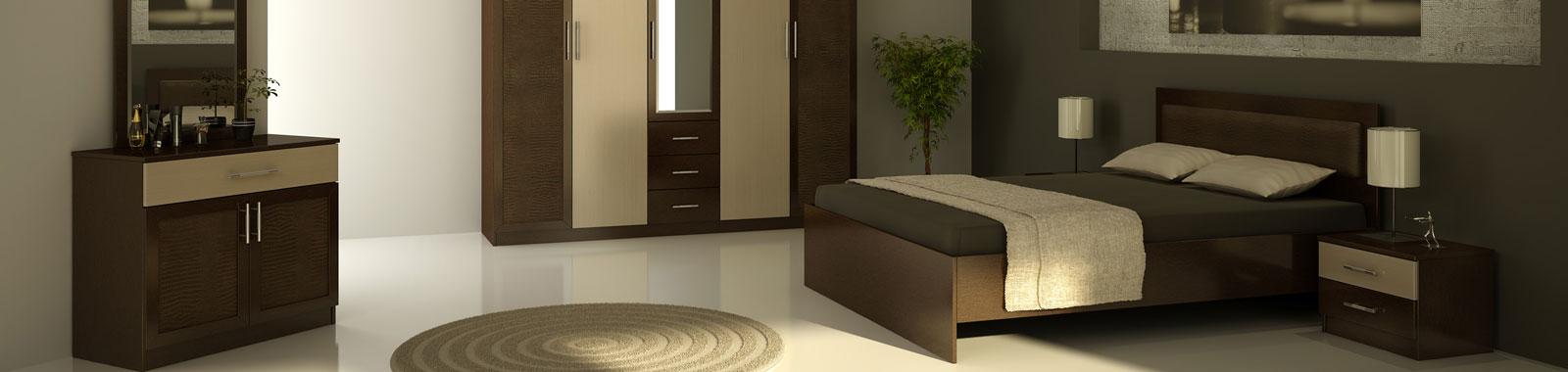yatak-odasi-montaj-2