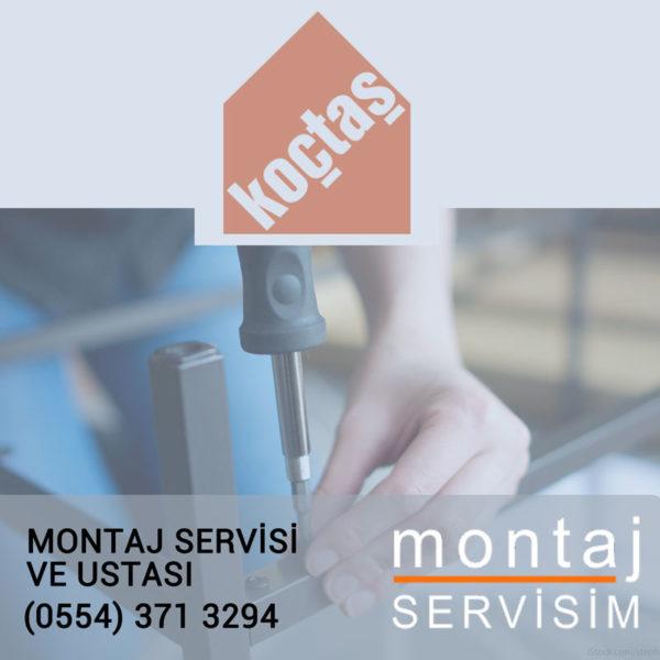 koctas-servisi-foto