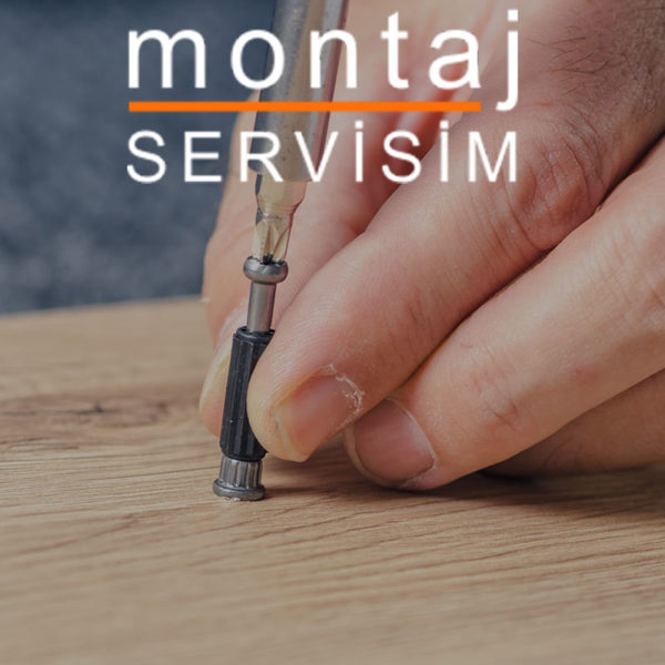 montaj-servisim010101